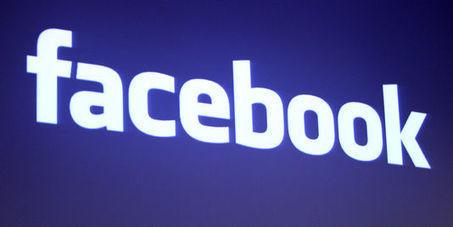 Facebook ne veut plus que les « stups » américains utilisent des faux comptes | Toulouse networks | Scoop.it