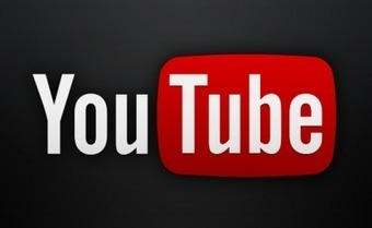 The Top 12 YouTube Education Channels - Edudemic | School Leadership, Leadership, in General, Tools and Resources, Advice and humor | Scoop.it