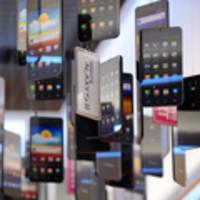 Hi-tech, Italia a picco: si salvano solo gli smartphone | Jcom Italia | Scoop.it
