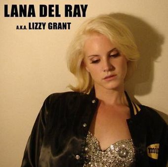 This is Your Song - Soul Humming | Lana Del Rey - Lizzy Grant | Scoop.it