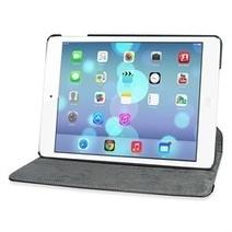 Stand Case for Apple iPad Air | Minisuit | Scoop.it