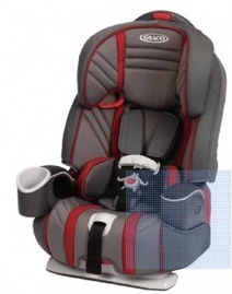 Graco Nautilus 3-in-1 Car Seat price and review | Graco Nautilus 3-in-1 Car Seat | Scoop.it