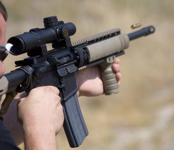 Etats-Unis : Quatre morts dans une fusillade enPennsylvanie   Le Journal du Siècle : L'actualité au fil du temps   Scoop.it