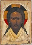 Catholic.net - El Cristo de cada generación.   reli   Scoop.it