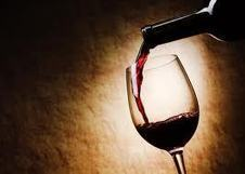 Italiani all'estero e made in Italy, successo per la settimana del vino Trentino a New York | Oltrevino: l'export del vino italiano sui mercati oltremare | Scoop.it