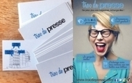 Et si votre boîte aux lettres se transformait en kiosque à journaux? | Economie Responsable et Consommation Collaborative | Scoop.it
