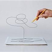 Инсайтогенератор: как найти новые идеи?   Спонтанное творчество   Scoop.it