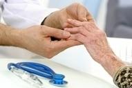 Arthritis & Its Affectability – Erin Mills Optimum Health | Beauty and health | Scoop.it