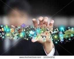Construire son propre apprentissage en ligne : vers les MOOC perso ? - Educavox | Pédagogie Inversée et enseignement alternatif par les TICE | Scoop.it