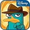 Where is My Perry apk 1.5.0 Full Download - ApkDrawer | Apk Direct Download | Scoop.it