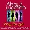 about-woman