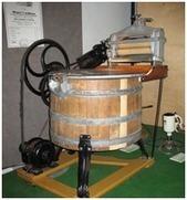 Evolution du lave-linge — technologie.ws | histoire de la machine à laver | Scoop.it