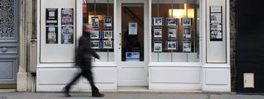 Immobilier : tout savoir sur la fiscalité | La fiscalité en France | Scoop.it