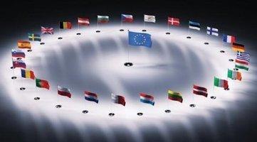 EU wil af van geo blocking voor films en digitale TV ! | Video On Demand | Scoop.it