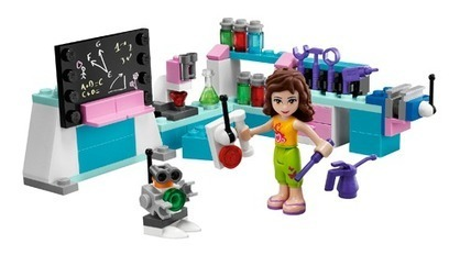 LEGO.com About Us LEGO Group to deliver meaningful play experiences to girls with new LEGO® FRIENDS   Lego Friends   Scoop.it
