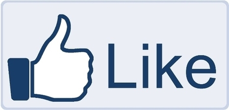 Law firm for Edison, Wright brothers, and Alexander Graham Bell now suing Facebook over like buttons | Entrepreneurship, Innovation | Scoop.it
