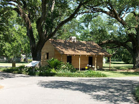 Kim the Info Pro: NOLA: Oak Alley Plantation | Oak Alley Plantation: Things to see! | Scoop.it