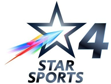 Watch India vs Pakistan Hockey Live on Star sports 4 TV channels - 23 October Men's Asian Champions Trophy 2016 | Current Event | Scoop.it