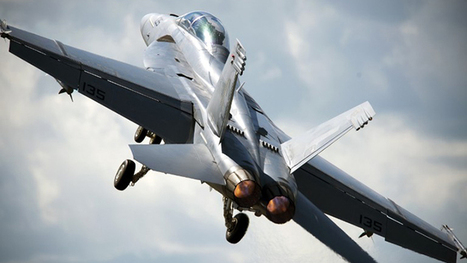 Brazil may reject US fighter jet deal over NSA spying scandal   Unthinking respect for authority is the greatest enemy of truth.   Scoop.it