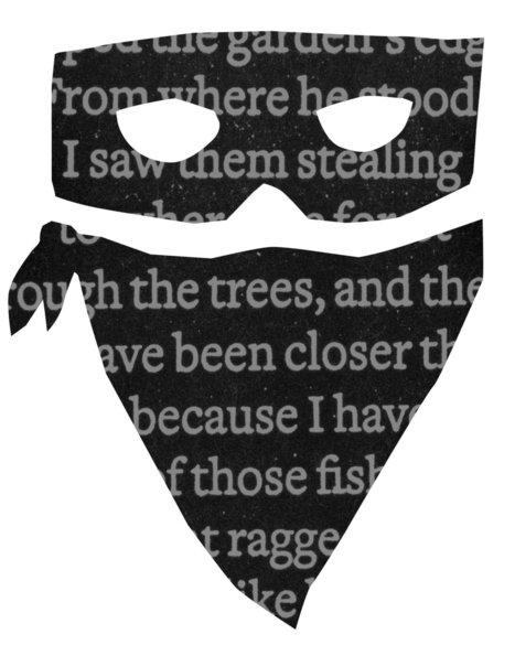 Nice Poem; I'll Take It | copy write | Scoop.it