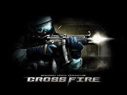 Crossfire Europe - Free to play online FPS Action game | aliens | Scoop.it