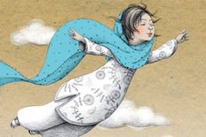 CANAL LECTOR | novedades literatura juvenil | Scoop.it