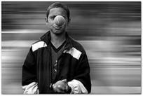 9 Consejos para Conseguir Fotos en Blanco y Negro que Fascinan | Saber comunicarnos | Scoop.it
