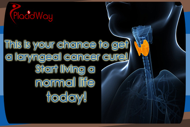 Best Laryngeal Cancer Cure in India | Cancer Treatment & Awareness | Scoop.it