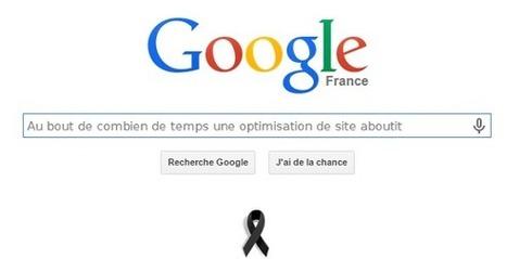 Au bout de combien de temps une optimisation de site aboutit à un bon classement ? | Hébergement touristique en France | Scoop.it