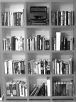 The challenge of letting go of books - Unclutterer   Litteris   Scoop.it