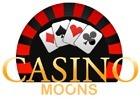 $10No Deposit Bonus! Casino Moons   adolphgambler casino guide   Scoop.it