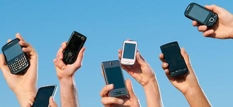 Tiempo de empoderamiento digital | #CentroTransmediático en Ágoras Digitales | Scoop.it