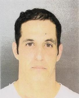 Cops: Upper Darby man facing charges after lewd acts | Delco Crime | Scoop.it
