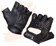 Buy Training, Weight Lifting & Gym Gloves Online | check here | Scoop.it