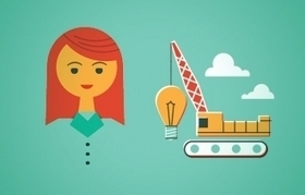 Top U.S. Cities for Women Entrepreneurs | Start Ups | Scoop.it