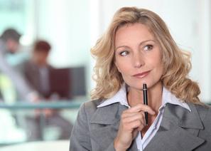10 premières minutes au bureau : comment bien les employer ? I Business Insider | Entretiens Professionnels | Scoop.it
