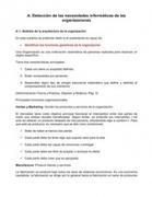 Guía Resuelta   abram   Scoop.it