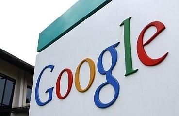 Le moteur de recherche Bing serait plus efficace que Google | A l'ère du webmarketing. | Scoop.it