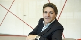 Oracle : Laurent Dechaux revoit l'approche client de ses vendeurs | Vente et Relation Client Expert | Scoop.it