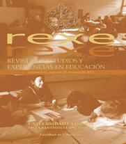 REXE, Revista de Estudios y Experiencias en Educación. Vol. 12 , N° 23   Aprendiendo a Distancia   Scoop.it