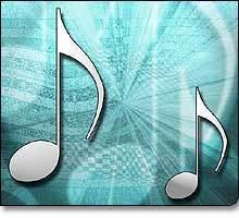 Musicoterapia en loshospitales | MUSICA PARA LA SALUD | Scoop.it