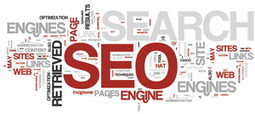 SEO in India, best SEO services company India, Search Engine Optimization Company | burgeonseoservices | Scoop.it