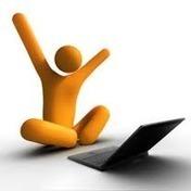 Tres estilos para que des la vuelta a tuclase. | Tecnolotic - TIC en educación | Sinapsisele 3.0 | Scoop.it