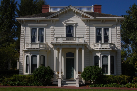 Special Attractions for Great Fun in Mountain View!   Lodging, Hotels & Travel   Scoop.it