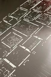 Online Buy Solder Paste Stencils | PCB Repair | Scoop.it
