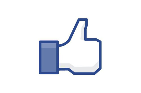 Facebook Sponsored Stories will be removed from the site on April 9th   Marknadsföring - digital & social   Scoop.it