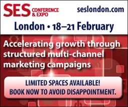 Web Analytics Deep Dive #SESLON   Digital-News on Scoop.it today   Scoop.it