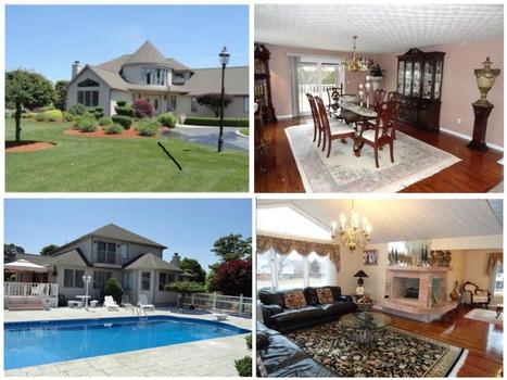 Real Estate Company USA   Real Estate Company USA   Scoop.it