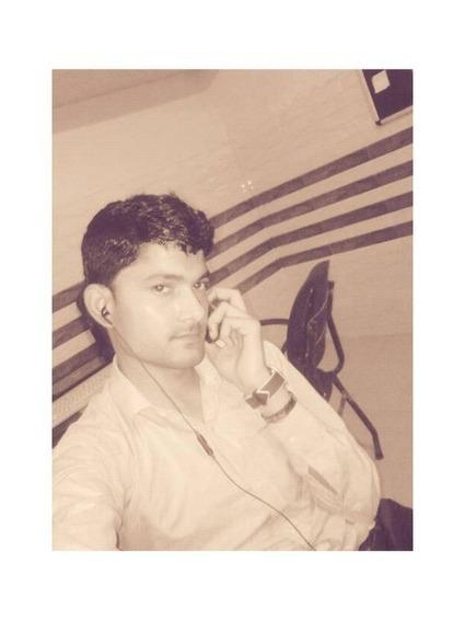 abhisheksharmaseo - Home | Abhishek Sharma | Scoop.it