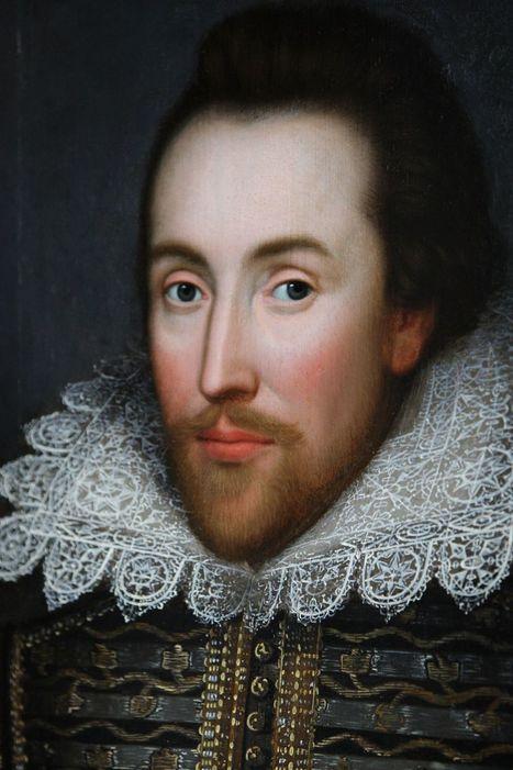 Aniversario de William Shakespeare | Lectura(s) | Scoop.it